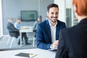How to manage finance for recruitment companies