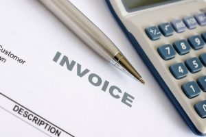 The Ultimate Guide to Invoice Finance