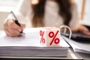 Is Invoice Discounting Right for my Business