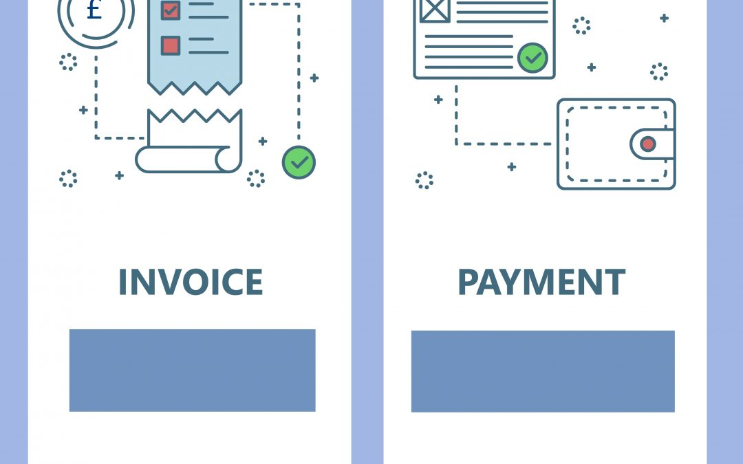 Finance for Recruitment Agencies: Pay and Bill or Invoice Finance?