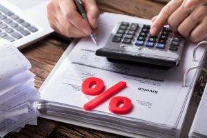How is Invoice Discounting Impacting on the Recruitment Industry?