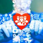 10-things-you-need-to-know-about-healthcare-rpo-partnerships