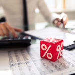 Guide to Invoice Discounting for Recruitment Agencies