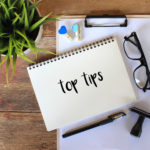 Top Tips for Starting a Recruitment Agency