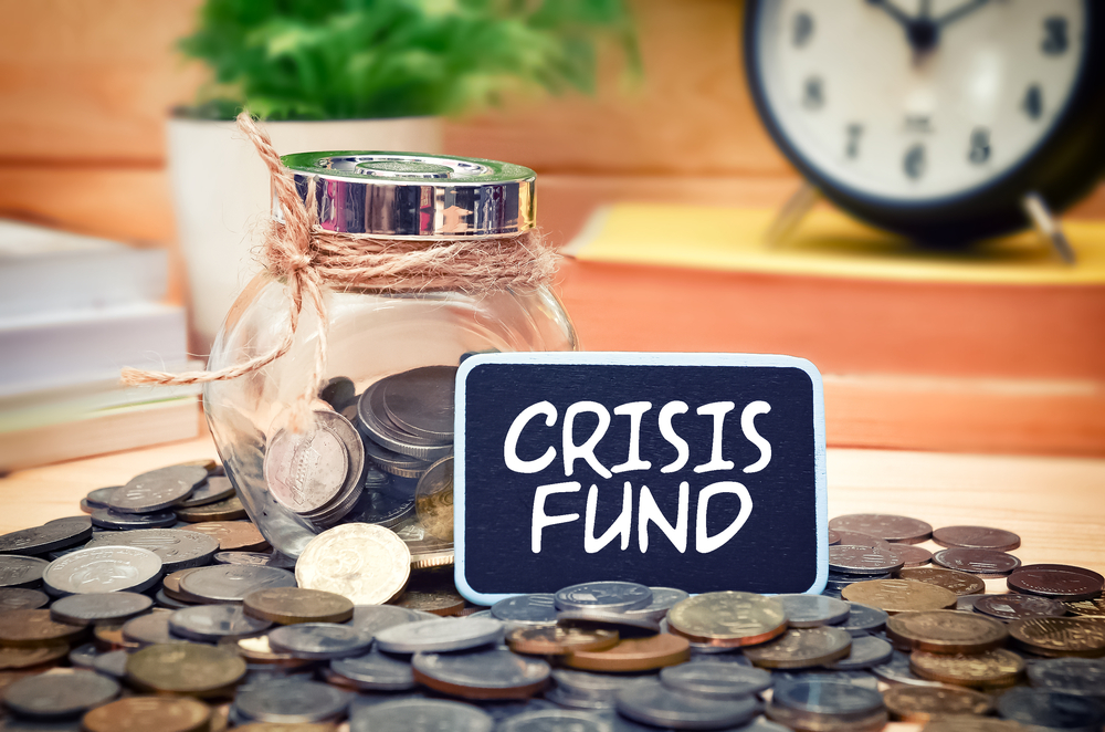 How is the RPO Funding Crisis affecting Invoice Finance?